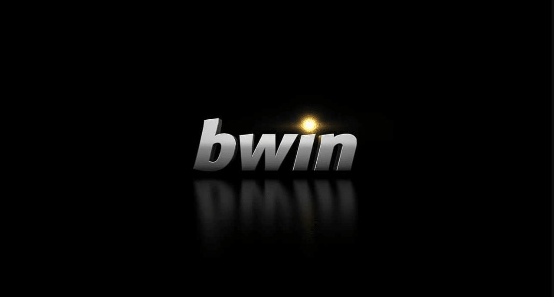 SEO per Bwin