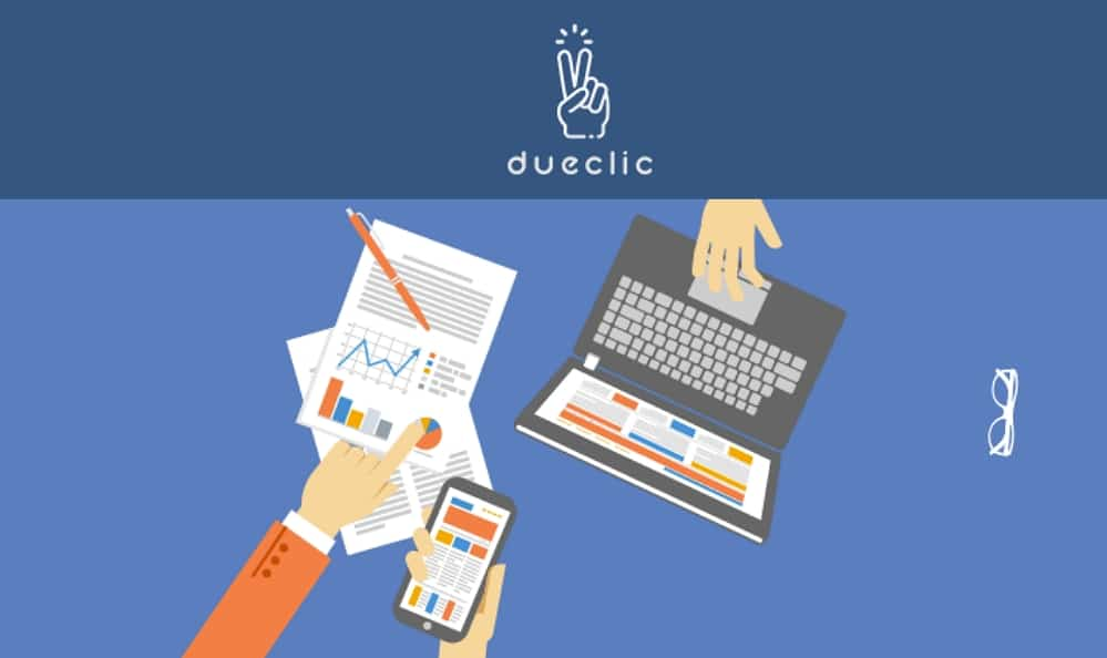 Collaborazione SEO Dueclic Varazze
