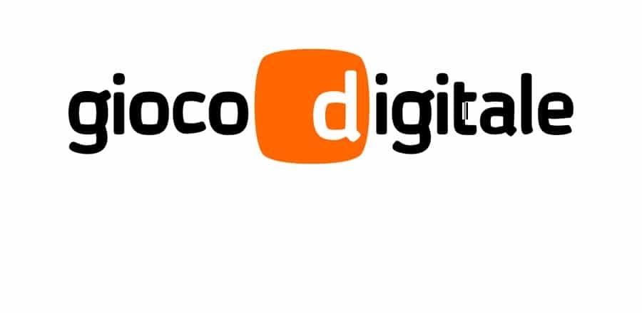 Consulenza SEO GIoco DIgitale