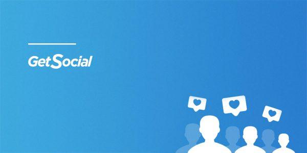 Consulenza SEO Get Social