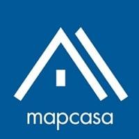 Consulenza SEO Mapcasa