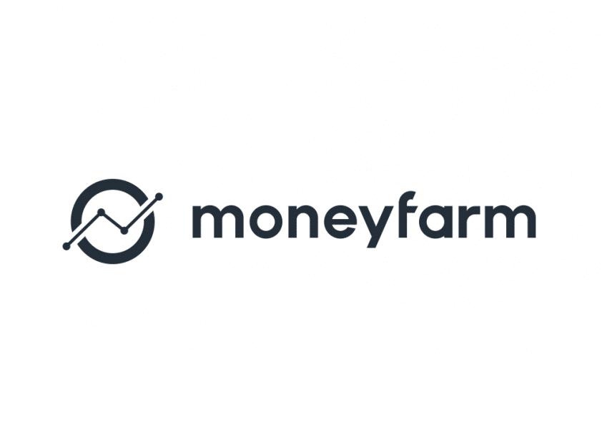 Consulenza SEO Moneyfarm